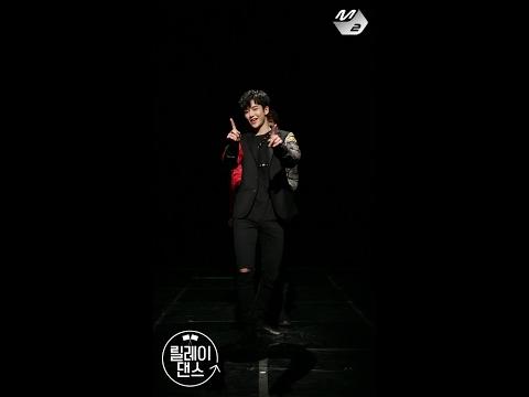 [Relay Dance] SF9 - Roar