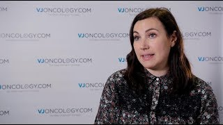 An E-learning tool for hematology-oncology nurses