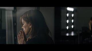 Ани Лорак - Шоу DIVA (Документальный фильм / Тизер 1)