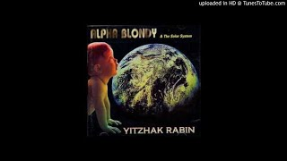 Alpha Blondy -  01 - New Dawn