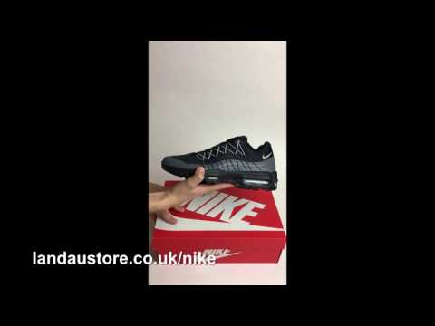 unboxing-of-nike-max-95-ultra-se-men's-trainers