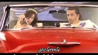 Nancy Ajram = Mashy Haddy (Türkçe Altyazı)
