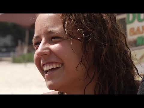 EM BUSCA DA NOVINHA DO FUNK - E03 thumbnail