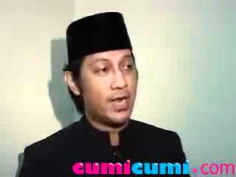 Walau Kerap Disindir, Andre Taulani Calonkan Diri Sebagai Wakil Walikota - CumiCumi.com