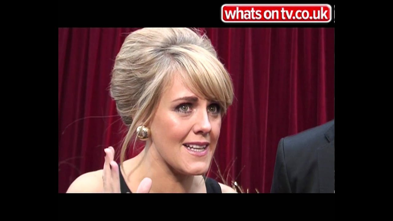 Youtube Sally Lindsay naked (54 photo), Tits, Fappening, Selfie, cameltoe 2018