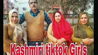 Message for Kashmiri Tik Tok Girls | From Kashmiri Artists 🔥🔥🔥