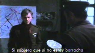 Aces High (1976) Trailer VHS Argentino