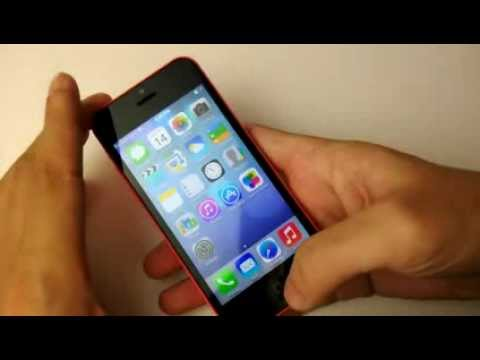 Iphone 5c Clone Price