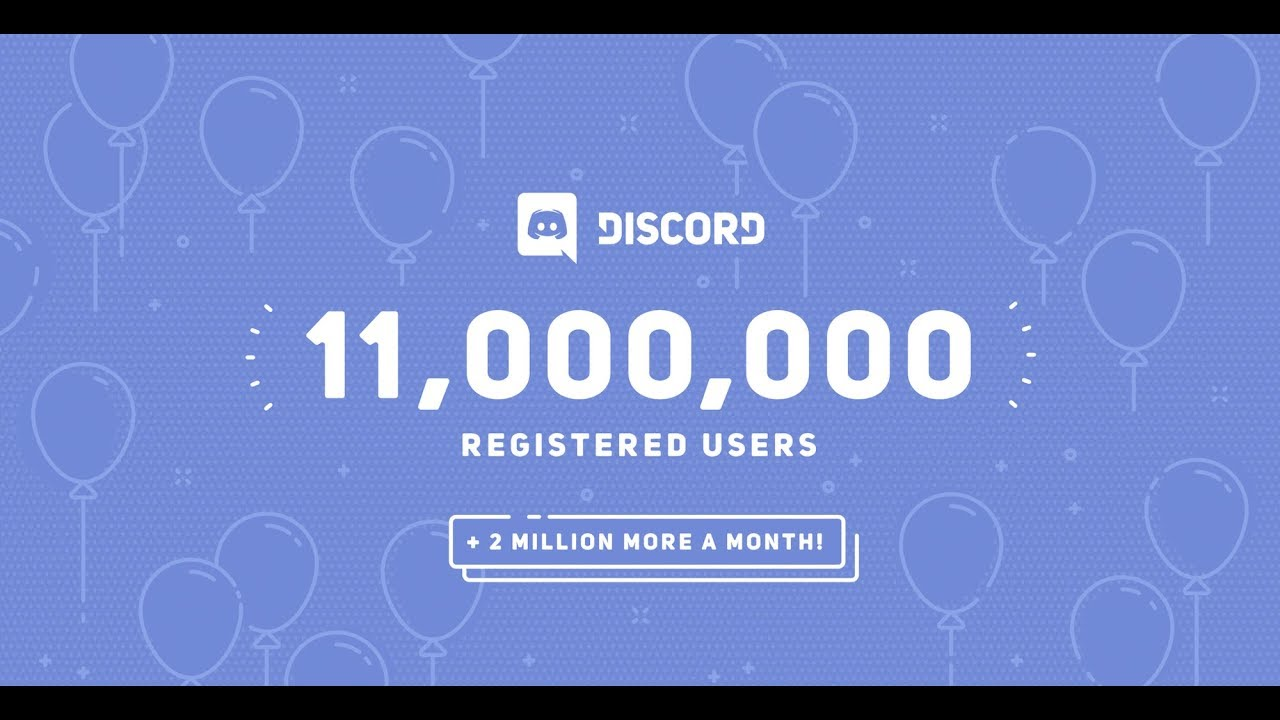 how to become discord partner