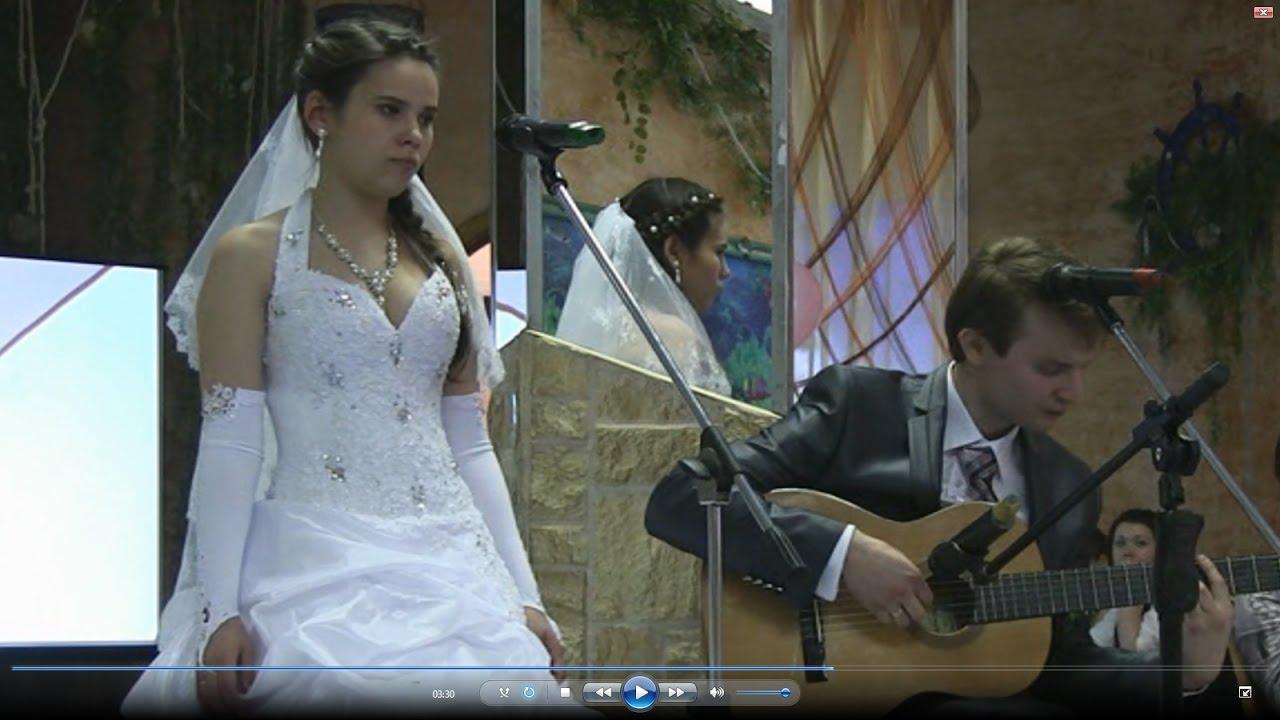АРТЕМ ЯНСКИЙ СВАДЕБНАЯ ПЕСНЯ ДЛЯ ДРУГА МИНУС СКАЧАТЬ БЕСПЛАТНО