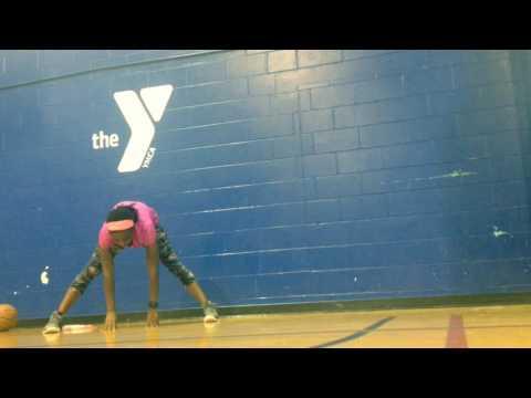 Beginner Jump Rope Workout for Weightloss #1