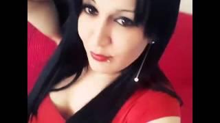 Bursa travesti