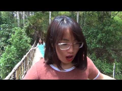 KHÁM PHÁ LÀNG CÙ LẦN Ở Đà Lạt | Discover Cu Lan Village in Da Lat City