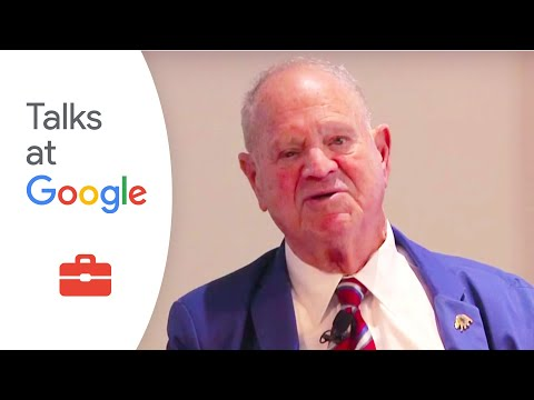 "Thornton O'Glove: ""Quality of Earnings"" 