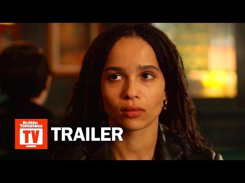 High Fidelity Season 1 Trailer | Rotten Tomatoes TV