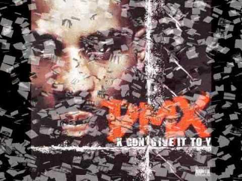 DMX - X Gon' Give It To Ya (D.J. Christyle Remix)