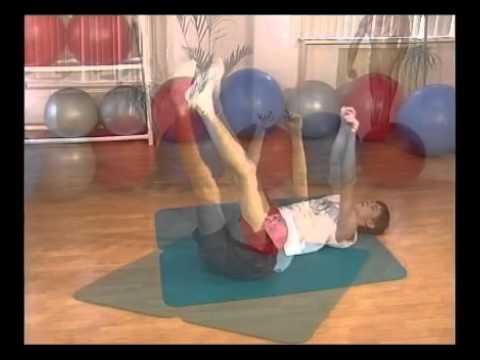 Ритмическая гимнастика 80х часть 2из YouTube · Длительность: 10 мин1 с  · Просмотры: более 4000 · отправлено: 09.12.2012 · кем отправлено: Лариса Иваненко