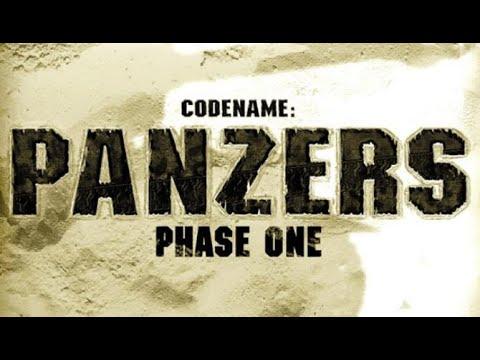 Zagrajmy w Codename Panzers Faza Pierwsza #04 Operacja Pokos |