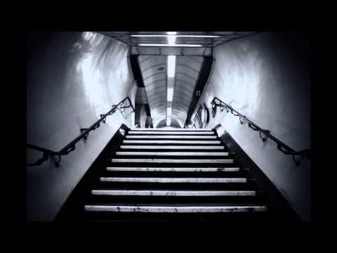 DJ RHAΘΘL - Best Deep House HD - Vol.3