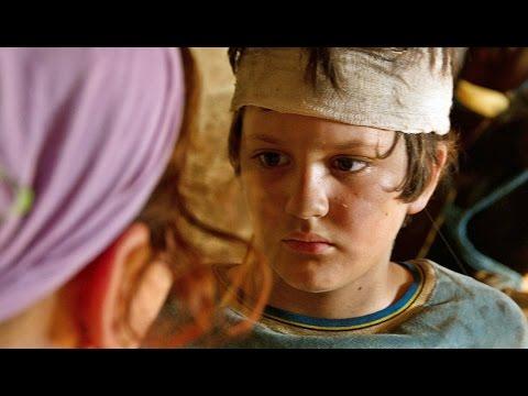 BABAI   Trailer deutsch german [HD]