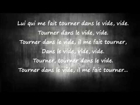 Indila   Tourner dans le vide 2015 Nice
