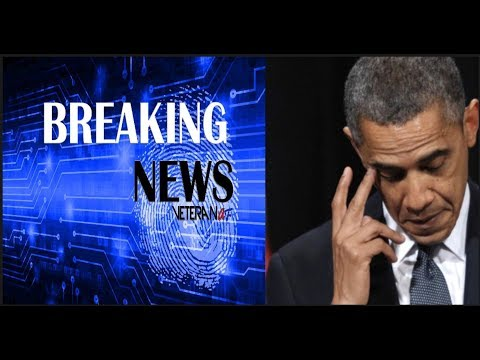 "LAWSUIT JUST FILED AFTER AUTHORITIES UNEARTH OBAMA'S SECRET PLOT WITH AMERICA'S ""SECRET COURTS""!"