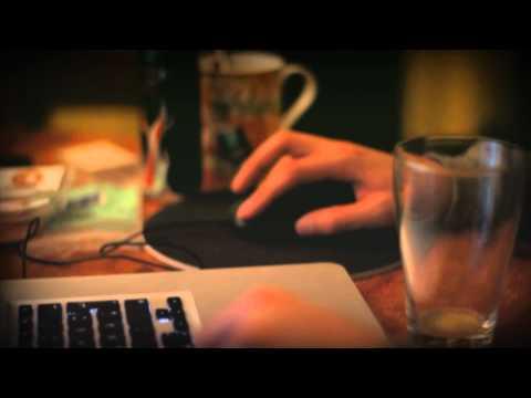 What Is FIPS? - Interview with Hakan Zscherpe