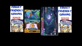 Meteos Disney Magic DS Episode 5