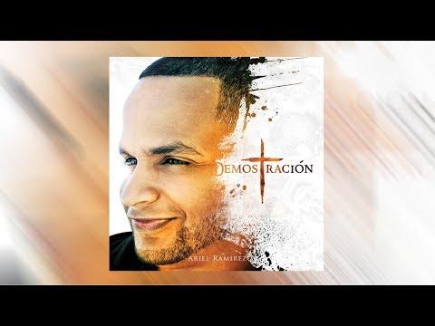 ARIEL RAMIREZ - GENTE LINDA (Feat. Lady Batista) | Demostración