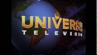 Amblin Television/Universal Television (1993)