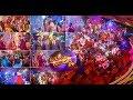 Hiruth Ekka Naththal 2017 - Hiru TV Christmas Party with Various Artists
