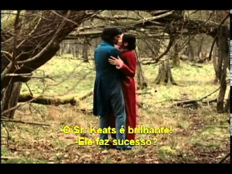 Trailer do filme Brilho de Uma Paixão
