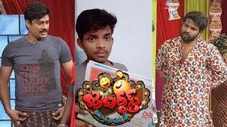 Hyper Adhi jabardasth punch Dialogues Tiktok Videos | Manikanta | Latest Dubsmash videos