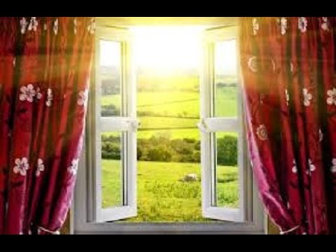 Quantum dot solar windows go non toxic, colorless, with record efficiency