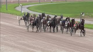 Vidéo de la course PMU PRIX GRETHA POSTHUMUS (MERWESTAAL TALENT CHALLENGE)