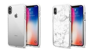 iPhone Xs/Xs Max - Best iPhone Xs/Xs Max Cases From Casetify!