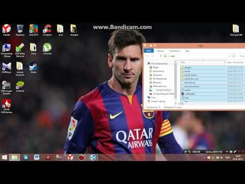 Сервера Майнкрафт с мини-игрой скай варс - мониторинг, ip