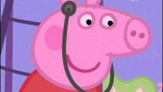 Peppa Pig  -- La migliore amica-- EPISODIO COMPLETO