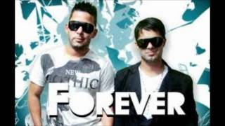 Te Amo - Rakim & Ken-Y (Forever 2011)