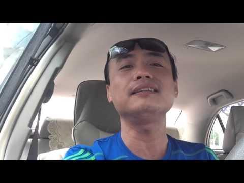Chikku Bukku Raile Cover - Stephen Yoong (Chinese Singing Tamil Song)
