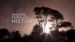 Gambar cover Walking Through History Series 2 Episode 3: Cornwall