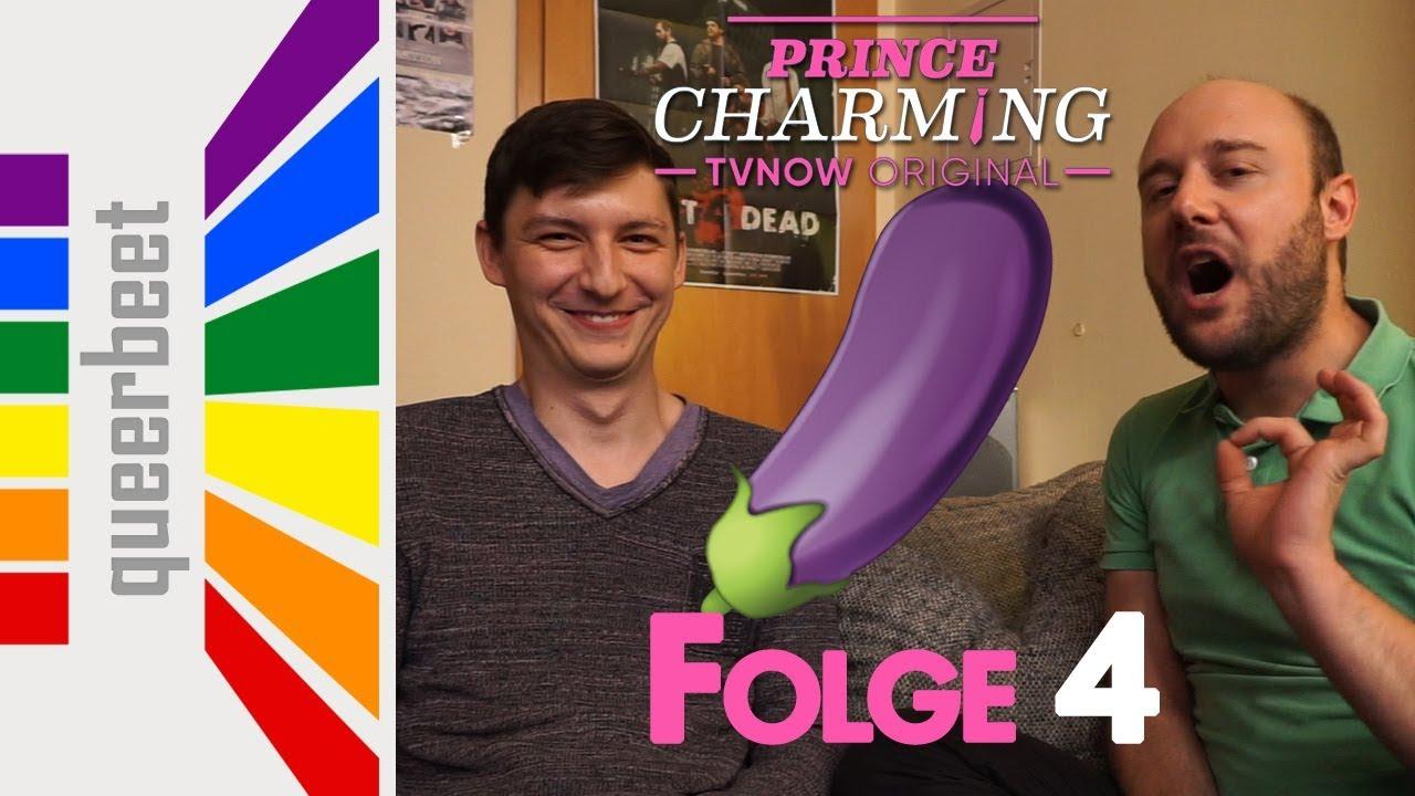 Prince Charming Folge 3