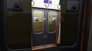 【京阪】13000系丹波橋発車