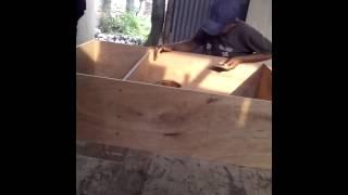 Barkah Furniture Karawang 085311202210