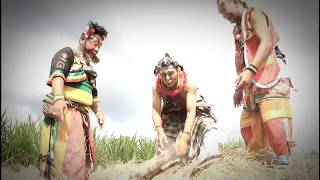 Download Lagu Trio Lawak - Galang Sing mabulu mp3