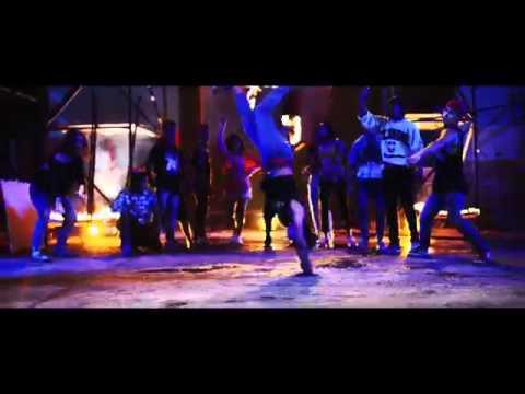 Ptt Lainge - Gippy Grewal & Neha Kakkar in HD