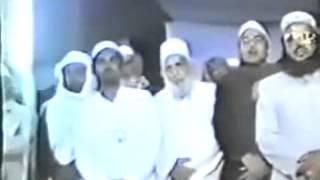 Video Delwar Hossain Saidi Doing Milad In Qiyam (Salat O Salam) download MP3, 3GP, MP4, WEBM, AVI, FLV September 2018
