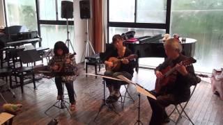 遠藤浩二作曲 この演奏の楽譜は下記より入手できます。 http://www.doji...