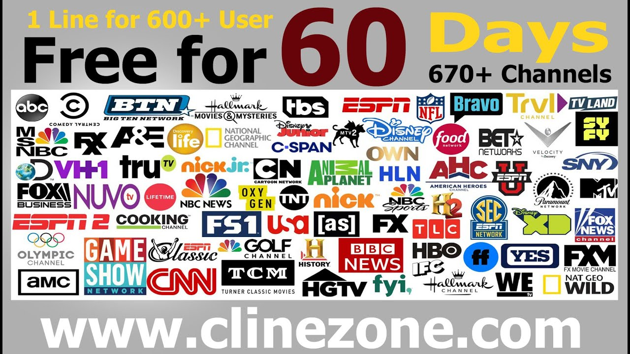 Download 60 Days Free Cccam 2021 To 2022 All Satellites   2 Months Free Cline 2021