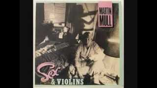 Martin Mull    The Mother In Law Song